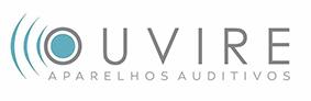 Ouvire Aparelhos Auditivos Logo